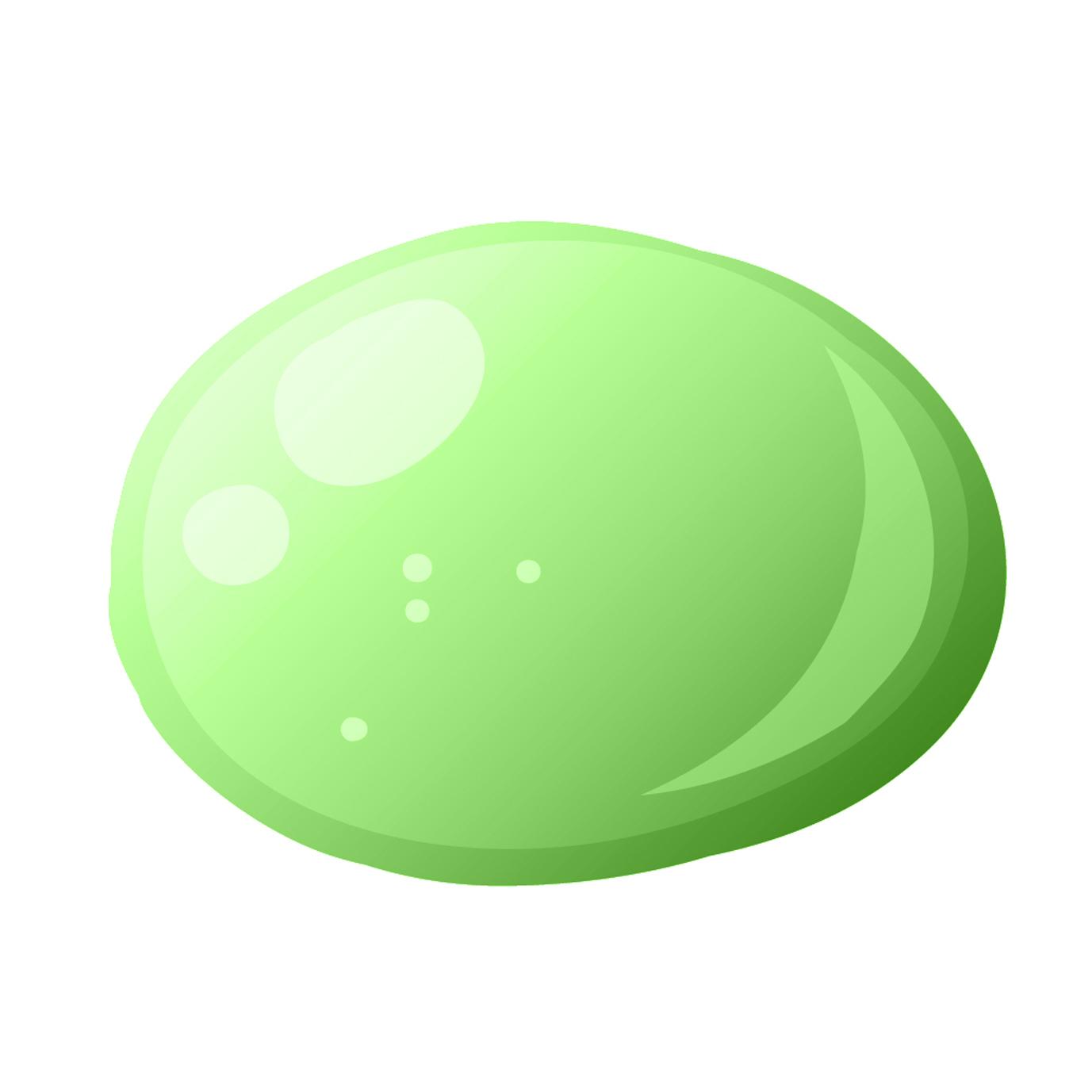 olivina mineral