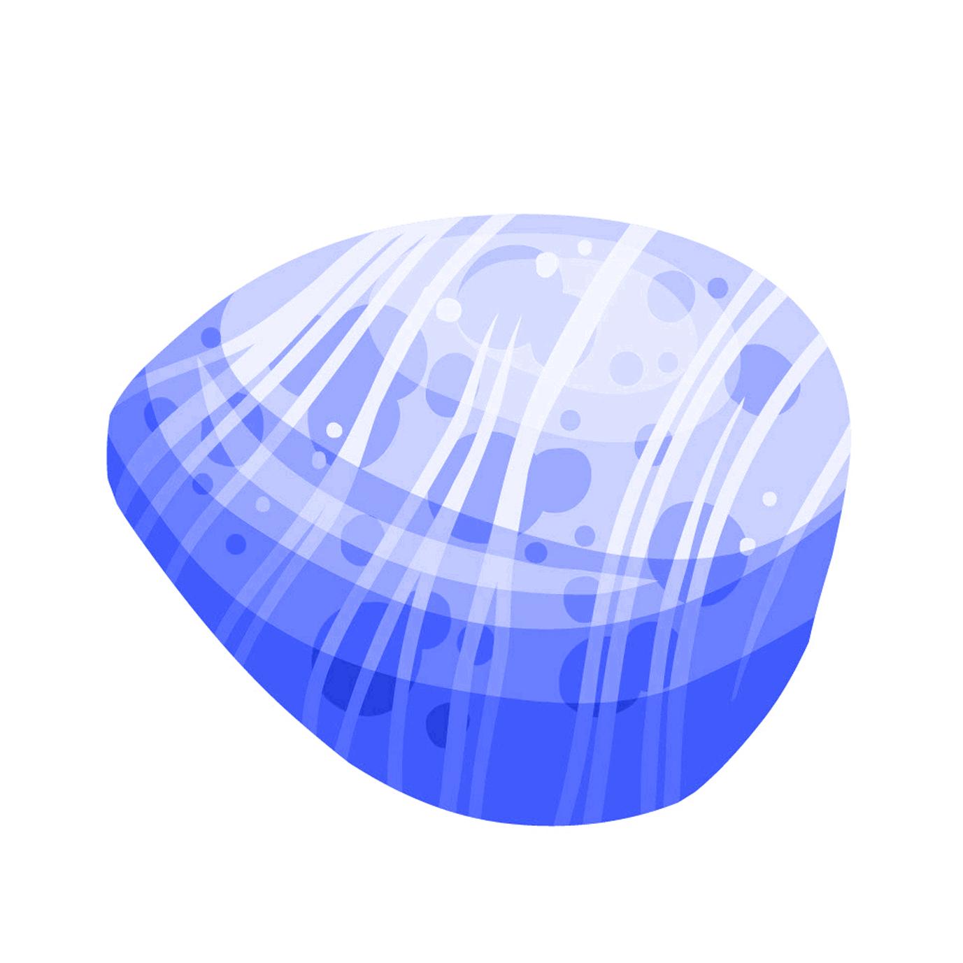 quantumquatro